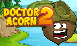 Doc Acorn 2